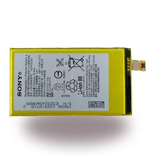 Sony Ericsson - Batteria originale Sony lis1594erpc 2700 mAh Sony Z5 Compact