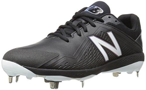 Scarpe da softball in scarpe per bambine e ragazze