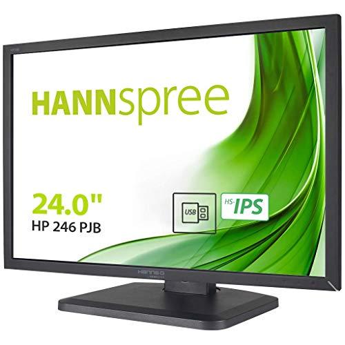 HANNspree HP246PJB 60,96cm (24