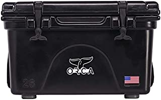 orca coolers coolers yeti