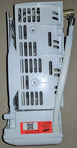 Icemaker Assy/Eisbereiter/Eiswürfelbereiter/für Samsung RS7778FHCSL/EG