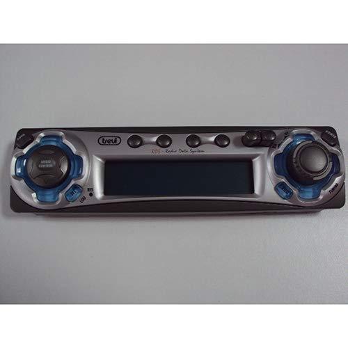 Trevi RS 5840 Autoradio 24 W