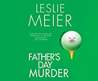 Father's Day Murder (Lucy Stone Mysteries)