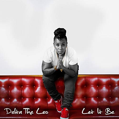 Delta the Leo