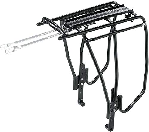 TOPEAK Uni Super Tourist Fat Disc Pannier Rack 2020 Bicycle Rack