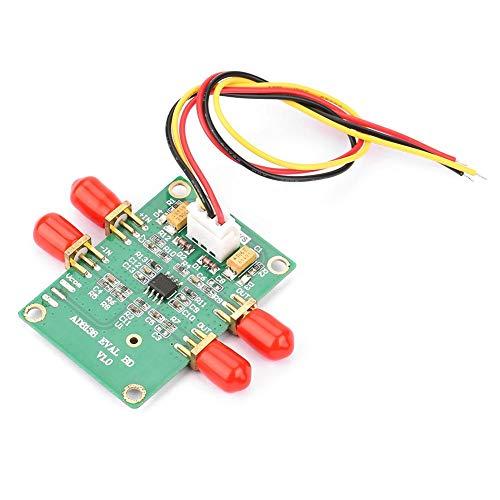 Hochgeschwindigkeits-ADC-Treiber für Verstärker, einseitiger AD8138-Modul-Differenzverstärker-Hochgeschwindigkeits-ADC-Treiber