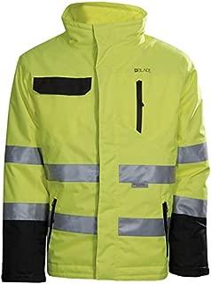 DBlade W260001 8001 10 Sweat-shirt Taille L Noir