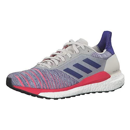 Adidas Solar Glide Women's Zapatillas para Correr - SS19-38