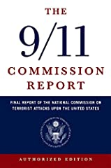 911 Report Authorized Edition