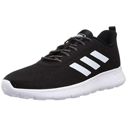 Adidas Mens Throb M Running Shoes