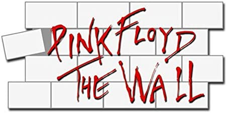 Pink Award Floyd Max 49% OFF - Pin The Size Wall in One Logo
