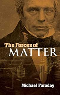 Best forces of matter Reviews