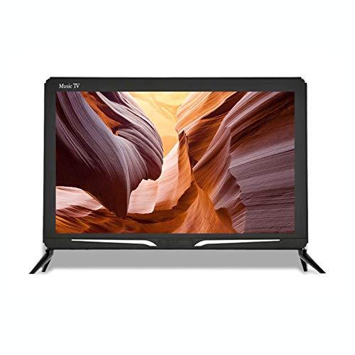 XLOO Smart LED TV,15 Pulgadas,17 Pulgadas,19 Pulgadas,22 Pulgadas,23,6 Pulgadas,27 Pulgadas,HDR,Muy Adecuado para Uso en el Hogar,la Oficina Y El Hotel