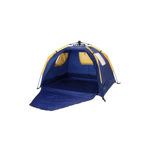ABO Gear Instent Shelter