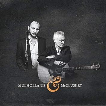 Mulholland & McCluskey