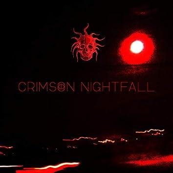Crimson Nightfall