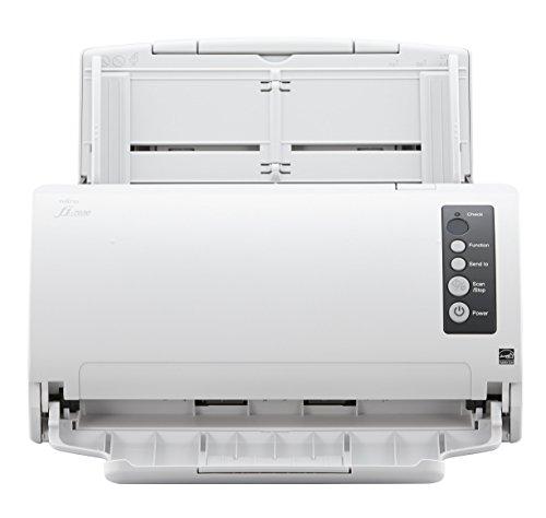 Fujitsu PA03750-B001 Dokumentenscanner