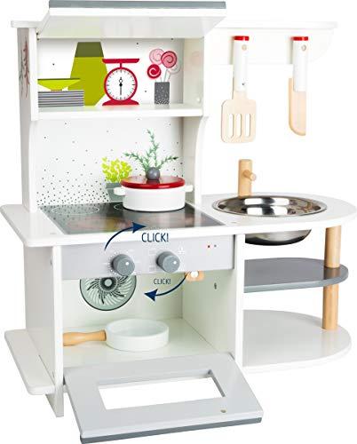 small foot company Pintoresca Cocina Infantil
