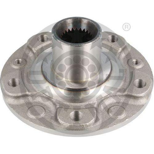 Optimal 04-P502 - Buje de rueda