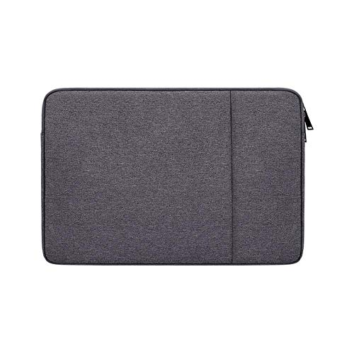 Mazu Homee Tablet PC Case Computer Bag, suitable for 12.9 inch iPad Pro 2020 / 12.4 inch Surface Laptop Go / 12.3 inch Surface Pro 7/13 inch Surface Pro X / 13.4 inch DELL XPS 13 /-more colors