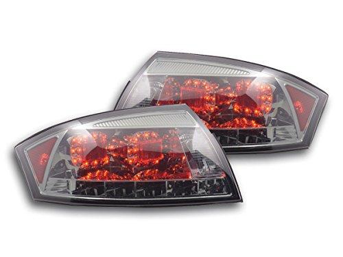 FK achterlicht achterlicht achteruitrijlicht achterlicht FKRLXLAI13503