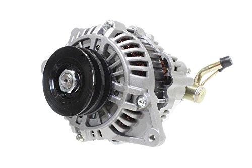 ALANKO 10442319 Generator