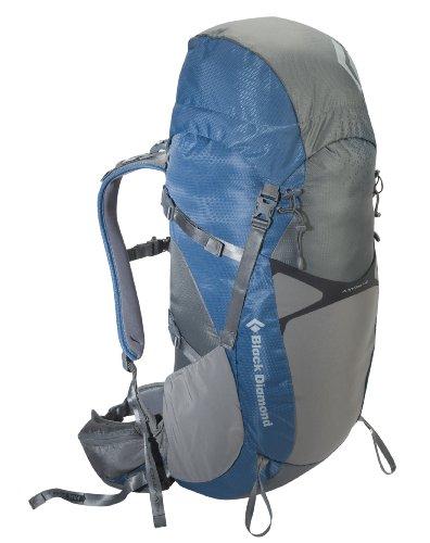 Black Diamond Axiom 40 Backpack