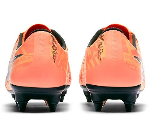 Nike Phantom VNM Elite SG-Pro Fußballschuhe Herren - 6