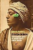 El cuerpo sin límite: El Orientalismo queer de Antonio Fabrés y Gabriel Morcillo (OTROS)
