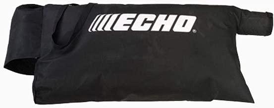 Echo X692000120 Genuine Blower ES Shred N Vac Bag ES-250 ES-1000 ES-2400 ES-2000
