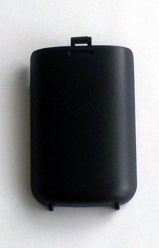 AKKUDECKEL für T-Sinus 205 PACK schwarz / für Sinus 205, A205, PA205