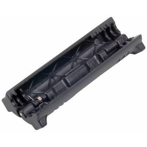 Audiovox VH596 stripping tool - stripping tools