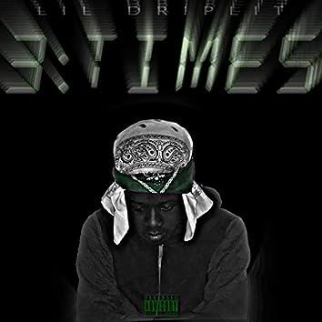 3:TIMES