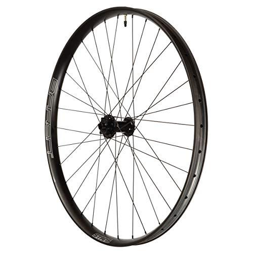 Stan's Notubes ZTR Baron CB7 Vélo pour Adulte Noir 29\