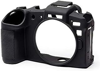 easyCover case for Canon RP