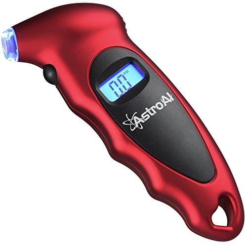 AstroAI Digital Tire Pressure Ga...