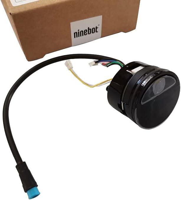 SPEDWHEL Original Dashboard Kit 5 ☆ very popular Suitable Ninebot Kickscooter for Superior