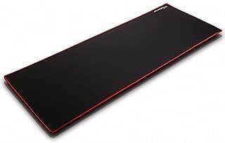 maxtill mousepad