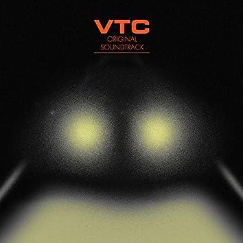 VTC (Original Soundtrack)