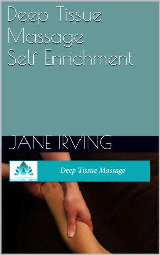 Lowest Price! Deep Tissue Massage Self Enrichment
