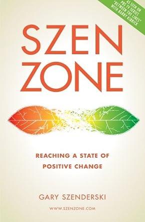 Szen Zone