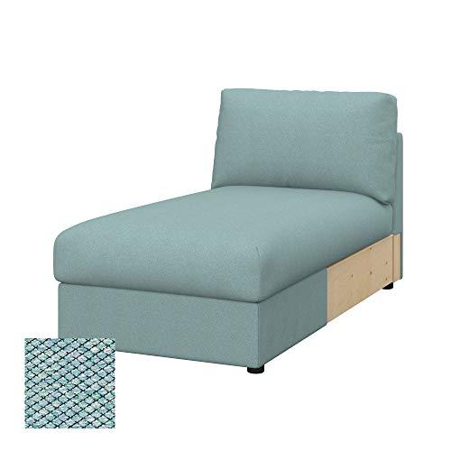 Soferia - Funda de Repuesto para IKEA IKEA VIMLE