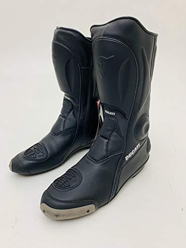 Stiefel kompatibel mit Ducati Speed TG 46, Originalteilnummer 982643019
