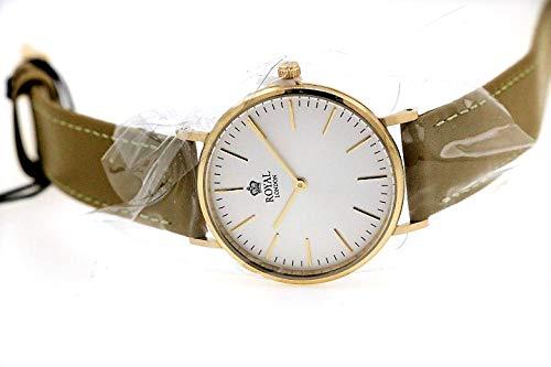 Damen Royal London Uhr 21363-04