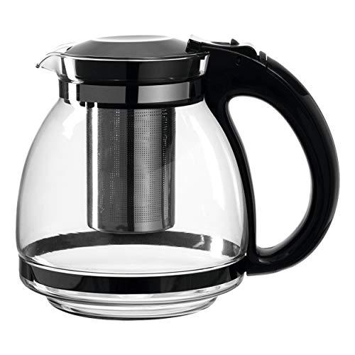 montana GK Teekanne 1,5L: Teatime