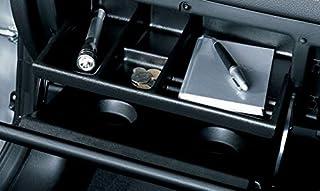 13479212 Original Opel flexconnect/ /Haken