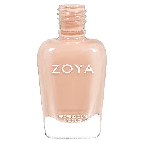 Zoya nagellak, 15 ml, tatum