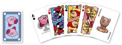 noches de casino juego de mesa fabricante Nintendo