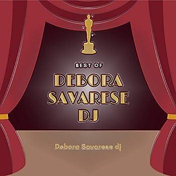 Best of Debora Savarese DJ