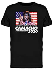 100% COTTON T-Shirt; comfortable pre-shrunk shirt. MULTIPLE SIZES: Choose from men's sizes Small, Medium, Large, X Large, 2X Large in this shirt depending on availability. 100% SATISFACTION GUARANTEE: If you are unsatisfied with our product, refunds ...